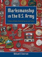 Marksmanship in the U S  Army PDF