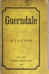 Guerndale: An Old Story