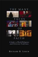 The Many Faces of Faith PDF