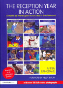 The Reception Year in Action PDF