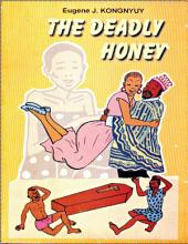 The Deadly Honey: A struggle to overcome HIV/AIDS epidemic