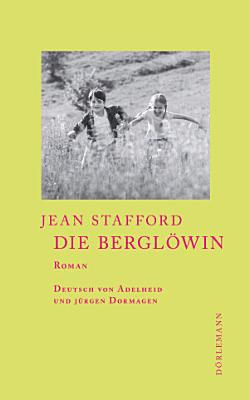 Die Bergl  win PDF
