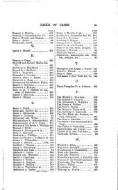 Coleman and Caines' Cases: Reports of Cases of Practice Determined in the Supreme Court of Judicature of the State of New York; from April Term, 1794, to November Term, 1805, Both Inclusive. To which is Prefixed All the Rules and Orders of the Court to the Year 1808