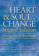 The Heart   Soul of Change PDF