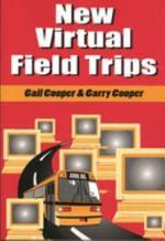 New Virtual Field Trips
