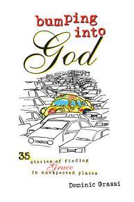 Bumping into God PDF