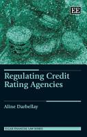 Regulating Credit Rating Agencies PDF