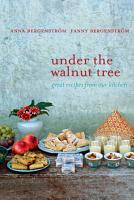 Under the Walnut Tree PDF