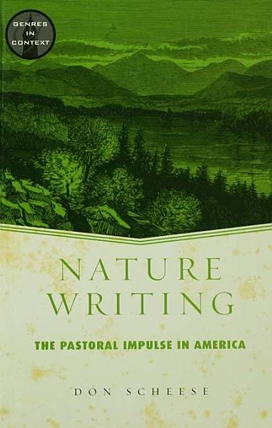 Nature Writing