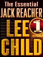 The Essential Jack Reacher, Volume 1, 7-Book Bundle