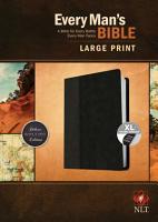 Every Man s Bible PDF