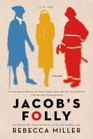 Jacob s Folly PDF