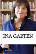 Ina Garten Book PDF