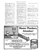 Domestic Engineering: Volume 65