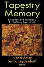 Tapestry of Memory PDF