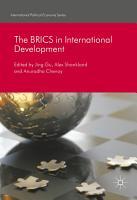 The BRICS in International Development PDF