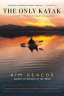 Only Kayak PDF