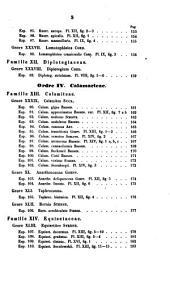 Lethaea rossica ou Paléonthologie de la Russie