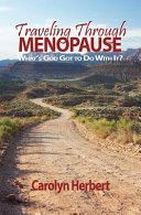 Traveling Through Menopause