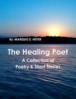 The Healing Poet
