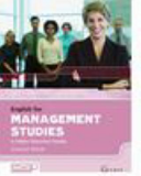 English for Management Studies in Higher Education Studies PDF