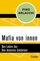 Mafia von innen PDF