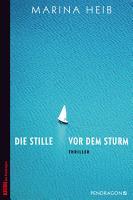 Die Stille vor dem Sturm PDF
