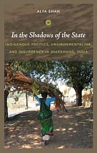 In the Shadows of the State Book