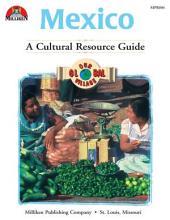 Our Global Village - Mexico (ENHANCED eBook)