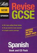 GCSE Spanish PDF