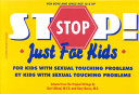 STOP  Just for Kids