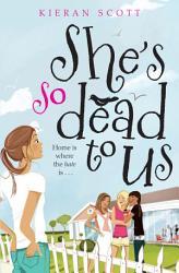 She S So Dead To Us Book PDF