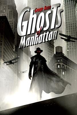 Ghosts of Manhattan PDF
