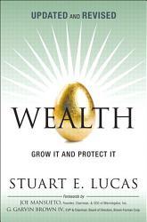Wealth Book PDF