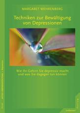 Techniken zur Bew  ltigung von Depression PDF
