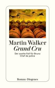 Grand Cru PDF
