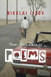 New Beginnings Poems