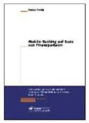 Mobile Banking auf Basis von Finanzportalen PDF