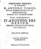 Hermanni Conringii De Nummis Ebraeorum Paradoxa