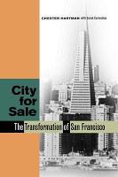 City for Sale PDF