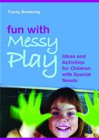 Fun with Messy Play PDF