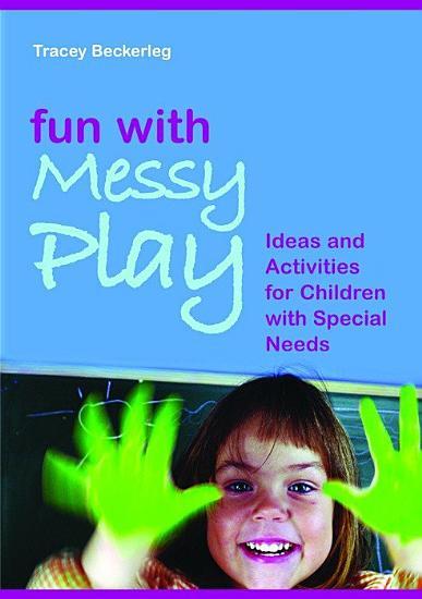 Fun with Messy Play PDF