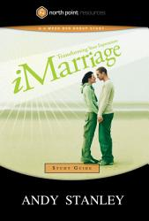 Imarriage Study Guide Book PDF