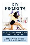 DIY Projects PDF