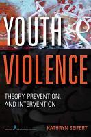 Youth Violence PDF