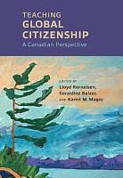 Teaching Global Citizenship PDF