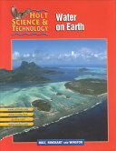 Holt Science and Technology 2002 PDF