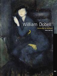 William Dobell PDF