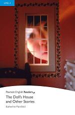 The Doll's House and Other Stories