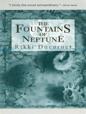 The Fountains of Neptune PDF